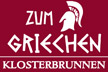 logo-klosterbrunnen